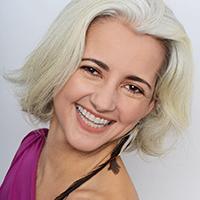Fabiola Bergi