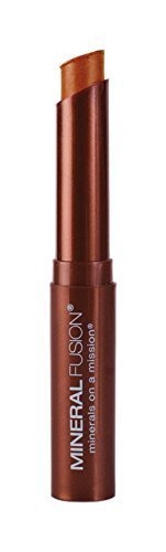Mineral Fusion Lipstick Butter