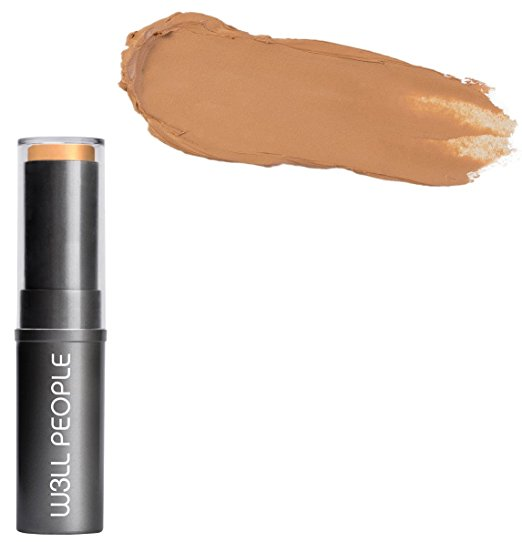 W3ll People Narcissist Foundation + Concealer Stick