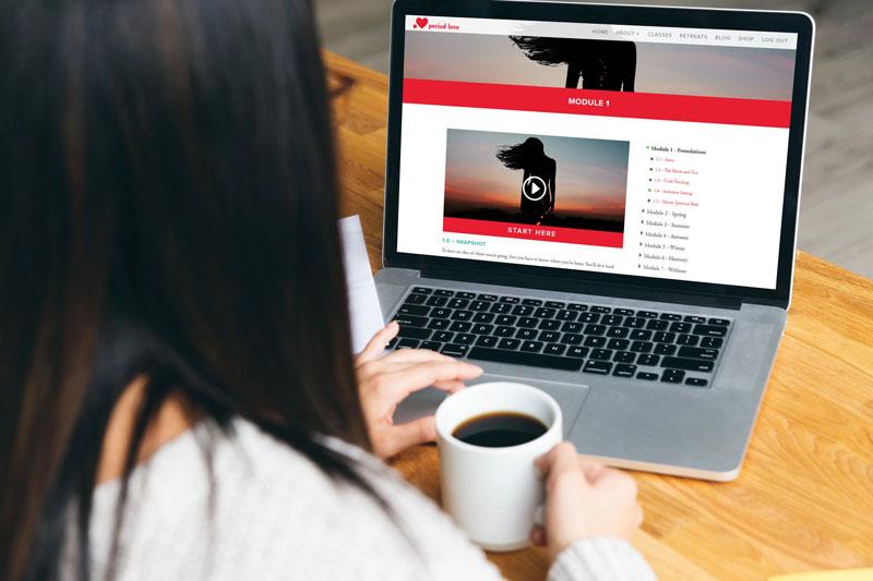 25+ Online Videos